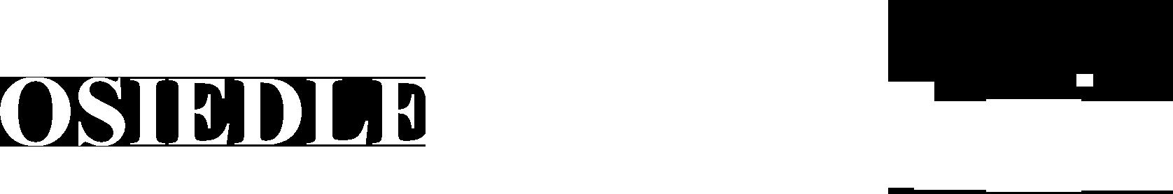 Osiedle Wiktoria Logo